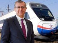 Park Dedeman Eskişehir oteline yüksek hızlı trenle gidenler kazanıyor