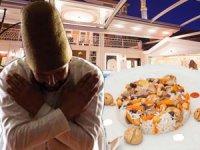 """Matbah Restaurant , 4.cüsünü düzenleyeceği """"Mevlevi Somadı"""" etkinliği'ne davet ediyor"""
