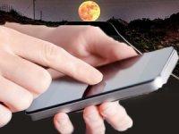 Türkler Dünya dijital gezginler sıralamasında25 ülke arasında 7. sırada yer aldı