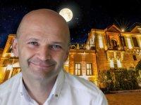 Mira Cappadocia Hotel, 2019'da %15 büyüme hedefliyor