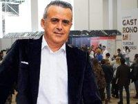 Travel Turkey içinde kurulan Gastronomi Fuarı 5 sene geçmesine rağmen rüştünü ispat edemedi