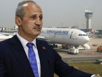 Atatürk Havalimanın, İstanbul Havalimanına taşınması Mart ayına ertelendi