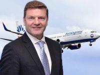 SunExpress, uçuş rotalardaki mevcut seferlerinin sayısını artırıyor