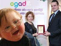 Otizm Güçlü Aile Derneği (OGAD), otizme dikkat çekmek amacıyla çeşitli etkinlikler düzenlemeye devam ediyor