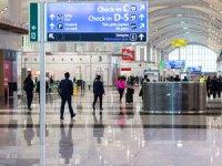 İstanbul havalimanın tam kapasite hizmet vermeye hazır olduğunu da gösterdi