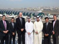 Emirates ve Güney Afrika Havayolları, Stratejik Ortaklıklarını Genişletti