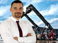Antalya Limanı, RO-RO seferlerine de evsahipliği yapacakk