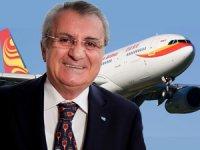TÜROB'un çabalarıyla China Southern geldi, sırada Hainan Airlines var