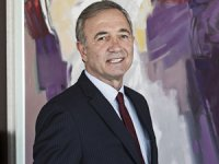 Akfen Holding, 5.6 milyar TL'lik yatırımı tamamlayıp, 4 bin 59 kişiye istihdam yarattı