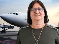 Hitit tamamı yerli çözümleriyle global havayolu yazılımına yön vermeyi sürdürüyor