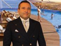 Niziplioğlu Holding Kapadokya'da iki otel yatırımı için çalışmalara hız verdi