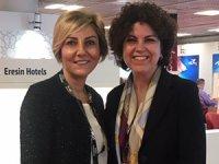 Welcome Travel Spa yıllık toplantısı İstanbul'a gerçekleşecek