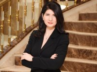 Nermin Yurtoğlu Elite World Hotels'in CMO'su oldu