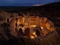 UNESCO Dünya Mirası Listesi'nde yer alan Göbeklitepe,MIPIM'de DünyayaTanıtılacak