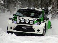 Sarıkamış Kış Oyunları Festivali kapsamında 28 Şubat-02 Mart tarihlerinde gerçekleşecek