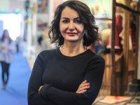 Türkiye'nin ilk macera turizmi fuarını gerçekleştirilecek