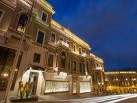 W Istanbul, W Doha ile yaptığı işbirliğiyle otelde 4 gece konaklayanlara W Doha'da 2 gün konaklama hediye ediyor