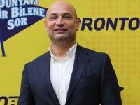 Yurt dışı turların Türkiye'deki lider markası Prontotour, ileri tarihli paket tur alım sürelerinin uzadığını açıkladı