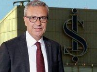 Türkiye İş Bankası Genel Müdürü Adnan Bali, 2018 yılsonu finansal sonuçlarına ilişkin açıklama yaptı