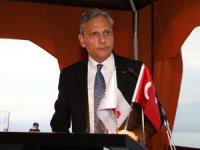 Karadeniz ve Akdeniz Bölgelerinden 300 Seyahat Acentası İzmir'de Buluştu