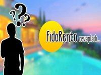 FidoRento yaz tatili için Kaş'ta tatil evlerine rezervasyon yapacakları önceden uyardı