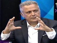 Tur Andiamo Yönetim Kurulu Başkanı Cem POLATOĞLU Kanal34 TV'ye konuk oldu