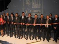 6. ACE of M.I.C.E. Exhibition by Turkish Airlines Turizm Profesyonelleri için kapılarını açtı