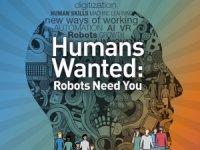 Korkulanın aksine, makineler ve otomasyon insanları işsiz bırakmayacak gibi görünüyor