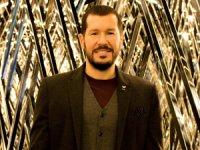W Istanbul'da Semih Hazar Satış Direktörü olarak göreve atandı