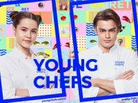 MSA, 14-17 yaş grubundaki gençlere aşçılık ve pastacılık öğretecek