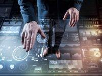 Gelecekte iş dünyasında yerini alacak ve en çok kazandıracak meslekler açıklandı