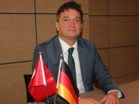 COOP TRR A.Ş. 1 milyon Euro'luk sermayeli şirket olarak yola devam ediyor