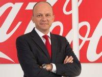 Coca-Cola İçecek'in 2018 yılında net satış gelirleri %26,6, FAVÖK ise %35,7 arttı