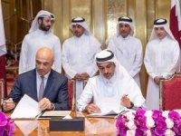 Üst düzey tur opreratörlerinin CEO'ları Katar'a davet edildi
