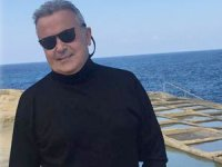 Malta Turizm Ofisi Türk Seyahat acentaları için Malta'ya özel tanıtım gezisi hazırladı