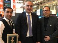 FTI Group, 2019 Türkiye hedefini 1 milyon 300 bin tatilci olarak açıkladı