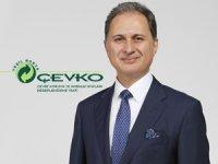 Çevko Vakfı'nın geri kazanım çalışmaları 2018 yılında ekonomiye 3,6 Milyar TL katkı yaptı