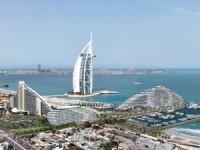 D-Marin, Meraas ve Dubai Holding ile Marina Ağını Güçlendiriyor