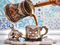 Turkish Coffee Lady:Türk Kahvesi Kültürünün Dünya Çapında Markalaşması için Çalışıyoruz