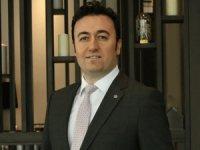 Centro WestSide & WestSide Arjaan by Rotana İstanbul'un Genel Müdürü Emre Güllüler oldu