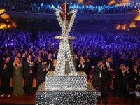 ACE of M.I.C.E. Awards Etkinlik ve Toplantı Ödülleri, 3 Nisan'da MICE'ın Oscarlarını Açıklayacak!