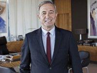 Akfen Holding iki yılda 10 milyar TL yatırım yapıp,2600 kişiye istihdam yaratacak