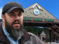 Milli Parklar'ın hepsine tek düze fiyat uygulanması acentalar ve rehberler tarafından tepki çekiyor