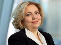 Türkiye İş Bankası Yönetim Kurulu Başkanlığına Füsun Tümsavaş getirildi