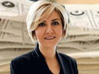 Türkiye Otelciler Birliği (TÜROB) Başkanı Müberra Eresin, yerel seçimlerin ardından bir açıklama yaptı