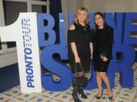 Pronto Tour'un 25. yılına tanıklık eden Marka İletişim Danışmanı İris Cıngı'dan anlamlı konuşma