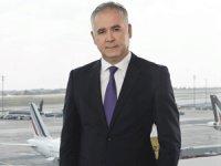 Havaş, İstanbul Havalimanı'nda kapasitesini iki kat arttırdı