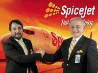 Katera Grup, SALAM AIR ve SPICEJET'in Türkiye GSA temsilciliklerini aldı