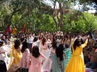 Inventum Global'den, 11 Günde 4 Dev Hint Düğünü!