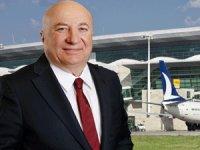 TAV Havalimanları, 2019 yılının ilk çeyreğinde 29 milyon yolcuya hizmet verdi